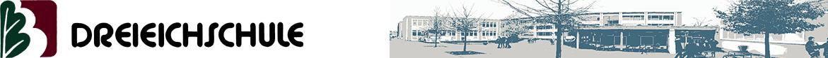 Logo-Dreieichschule_Header