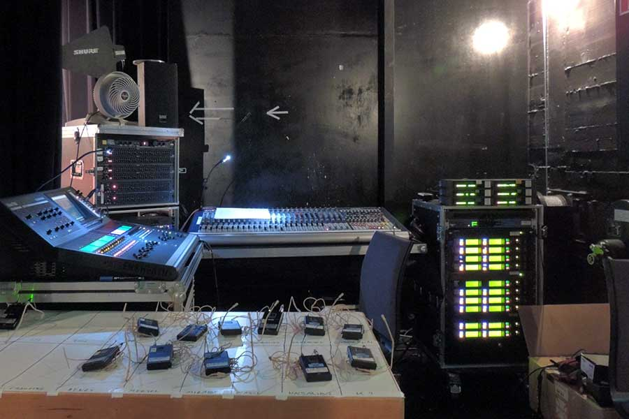 DSL-Sounds-&-Lights_900x600jpg